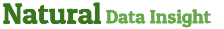 Natural Data Insight Logo