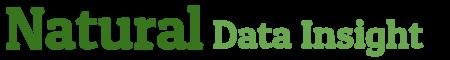 Natural Data Insight Logo